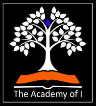The Academy of I, Cathy Stronach, The 12 Shining Lanterns, Astrology, Tree of Life, Qabalah